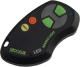 Wireless Remote Control - Seadog Line
