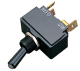 Toggle Switch-Light Tip (Dpdt) - Mom On/Off/M …