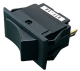 Rocker Switch(Dpdt) - On/Off/On - Seadog Line