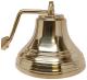 Heavy Duty Brass Bell - Seadog Line