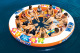 Stadium Islander, 12 Person - WOW Watersports