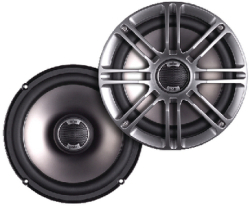 "6.5"" Coaxial Marine Speakers"