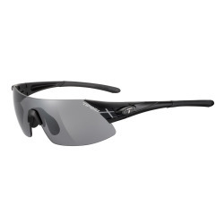 Tifosi Podium XC Golf Interchangeable Sunglas …