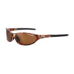 Tifosi Alpe 2.0 Polarized Sunglasses - Tortoi …