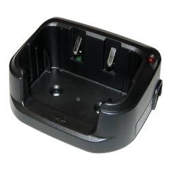 Standard Horizon Charger Cradle f/HX370S, HX3 …
