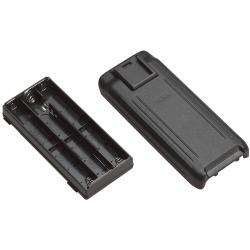 Standard Horizon Battery Tray f/HX290, HX400, …