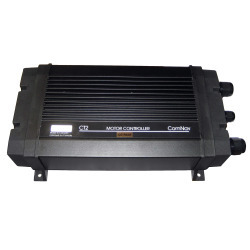 ComNav CT2 Drive Box f/Reversing DC Motors