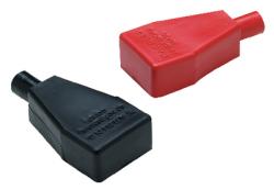 Standard Battery Terminal Cover, 2-2/0AWG Pr. …