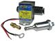 Cube Electronic Fuel Pump Kit, 30 GPH - Seach …