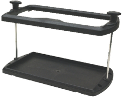 Premium Battery Tray, 31 Series - Seachoice