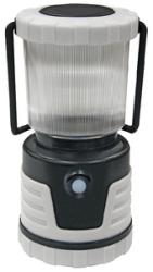 PICO Glo™ LED Lantern - Seachoice