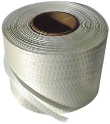 """Woven Strap, 1/2"""" X 1500' - Seachoic …"""