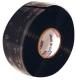 Silicone Self-Fusing Tape, Black - Seachoice