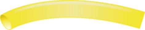 """Heat Shrink Tubing w/Sealant, 1/2"""" x 48& …"""