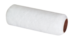 "12"" Paint Roller, Poly, White,3/8""  …"