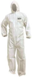 SMS Paint Suit, with Hood, XLarge - Seachoice