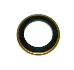 Force Thermostat Seal