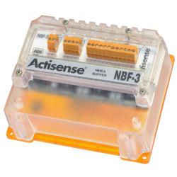 Actisense NMEA0183 Buffer w/6 ISO-Drive Outpu …