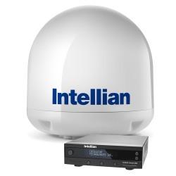 Intellian i3 US System w/14.6 Reflector & …