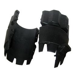 2-Piece Antenna Collar f/1.5 Antennas - Rupp  …