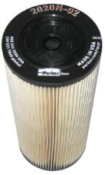 Element-Repl 1000 Turbine 2m