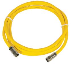 Hdtv/Internet Cable - Marinco