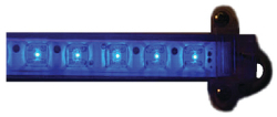 "40"" Led Strip Light, Blue - SeaMaster Li …"