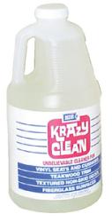Krazy Clean, Gal - MDR