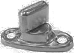 Stud Swivel 5cd/Bx - Handi-Man Marine