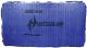 Aqua Plank Comfort Top Inflatable Mat - Hydro …