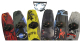 Wakeboard Package W/Rope, Assorted Colors - H …