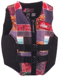 Women's Epic™ Neoprene Vests, C …