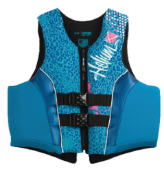 Women's Epic™ Neoprene Vests, B …
