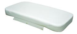 Premium Cooler Cushions 45 qt. Size; Cuddy Br …