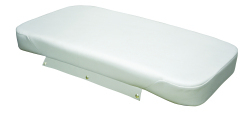 Premium Cooler Cushions 75 qt. Size; Cuddy Br …