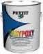 EZ-Poxy, Black, Gallon - Pettit Paint