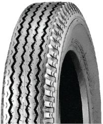 Kenda K399 Wide Profile Trailer Tire, 215/60- …