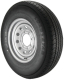 Kenda K550 ST225/75D-15 Bias Tire w/ 6H Mod G …