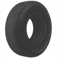 Kenda K353 Bias Trailer Tire, 570-8, LRC - Lo …