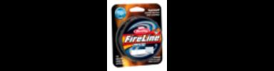 Berkley FireLine Fused Crystal 300 Yd. Filler …