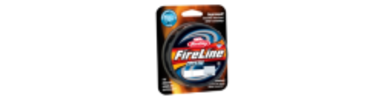 Berkley FireLine Fused Crystal 125 Yd. Filler …