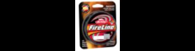 Berkley FireLine Fused Original 300 Yd. Fille …
