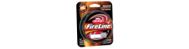 Berkley FireLine Fused Original 300 Yd. Fille …