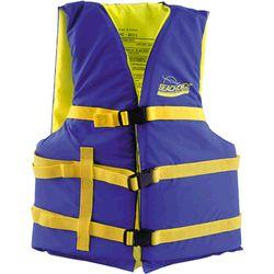 "Life Vest, XL Adult, 48""-65&quot …"