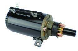 Johnson/Evinrude/OMC 40-50HP Starter 12 Volt  …
