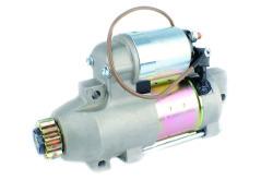 Mercury/ Mariner/ Yamaha 115/225hp Starter, 1 …