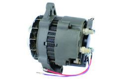 Mando Alternator for Mercruiser/ OMC/ Volvo,  …