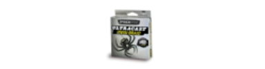 SpiderWire Ultracast Invisi-Braid Superline,  …