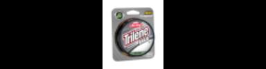 Berkley Trilene Braid 1500 Yard Filler Spool  …
