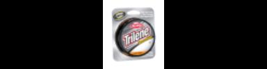 Berkley Trilene Sensation 330 Yd. Filler Spoo …